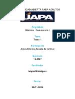 Tarea_1_Hst_Dominicana_1[1]