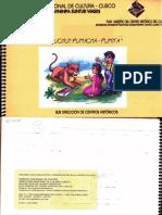 PUMITA.pdf