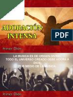 05-ADORACION INTENSA.pptx