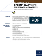 morcem-elastic-pm-membrana-transparente-es-es-2018-05.pdf