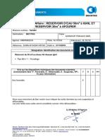 181031 SD-MF-RESERVOIR D'EAU 50M3 à IGHIL ET RESERVOIR 30M3 à AFOURER-2041.pdf