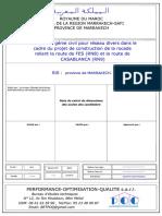 NOTE DE CALCUL SOCLE CANDELABRE HAMZA.pdf