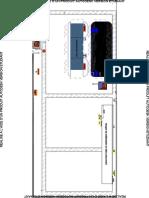 Plan Point d'ali.pdf