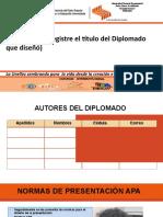 Formato presentación del diplomado (1).pptx
