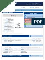 datacarcomar-FXA796-2111630