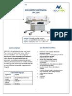 fiche2INCUBATEUR NÉONATAL.pdf