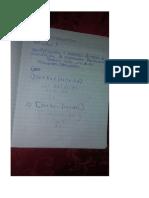 unidad_5,_matematica+[1]