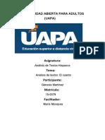tarea 6 de textos hispanos (1)