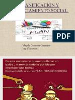Planificacion Social 1.pptx