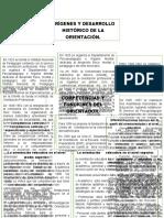 La orientacion educativa en mexico..docx