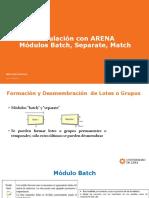 2019-2 - SP- SEMANA10.pdf