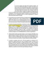 Ejercicios corte 2.pdf