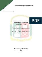 3ra_guía_en_modalidad_virtual_de_plan_lector-_segundo_periodo-_9-10_y_9-111