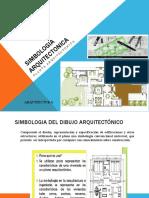 SIMBOLOGIA ARQUITECTONICA I.pptx