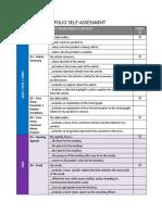 _a6a00bfcb8fd2247d89f4ed932531a15_Capstone-Portfolio-Self-Assessment