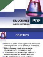 diluciones - copia