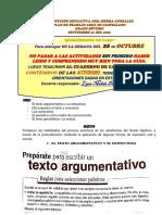 GRADO SEPTIMO  CASTELLANO SEPTIEMBRE 21 (1)
