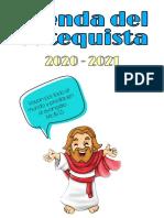 Agenda Catequista.pdf