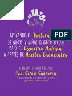 autismo ebook.pdf