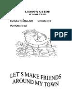 1. MUESTRA CLASE INGLÉS PRIMARIA (1)