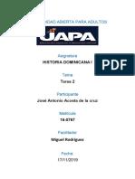 Tarea_2_Dominicana_1[1]