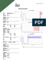 DL6 2020-10-13 at 14-35-45 Joint 2.dl6.pdf