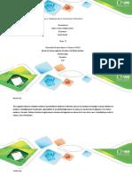 diapositivas  morfofisiologia