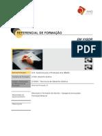 213004_Tecnico_Desenho_Grafico