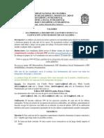 Talleres 1.pdf