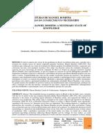 18984-Texto do artigo-75467-1-10-20141017.pdf