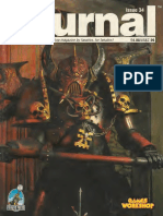 Citadel Journal Issue34_text