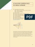 Teoría preliminar (1).pdf