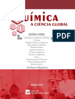 quimica-ciencia-global.pdf