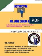 INDICADORES-procesos.pdf