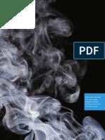 flightcrew-response-to-in-flight-smoke-fire-or-fumes.pdf