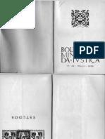 326933132-BMJ84-Vas-Serra-Obrigacao-de-Indemnizacao-Only.pdf