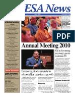10 May PESA News-Lowrez