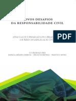 Livro_-_RC.pdf