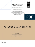 EQUIPO 2 PSICOLOGIA AMBIENTAL .pdf
