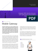 Productsheet_MobileGateway