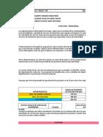 DEFENZA GRUPAL COSTEO ABC TRADICIONAL.xlsx