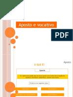 Portugues_8ano_aposto_vocativo_novo
