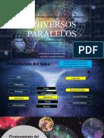 metodologia-proyecto