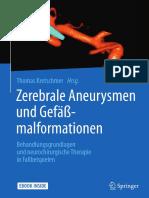 ZerebraleAneurysmenUndGefäßmal.pdf