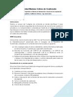 Guía de Resolución de Examen de Seguridad y Auditoria de Sistemas - A.pdf