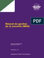mgs-oaci.pdf
