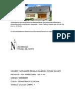 CAMPO 7-FRANCILES CHAVEZ INFNTE-convertido.pdf
