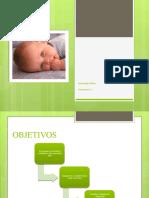 10 - expresion oral de las enfermedades sistemicas en la infancia y la adolescencia  2