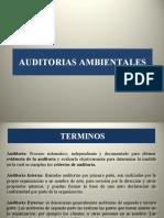 presentacion_auditorias_ambientales