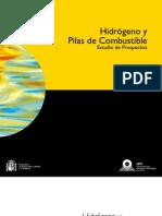 H2-Pilas_Fundacion_OPTI_060523